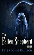 Fallen-Shepherd-Saga-120px