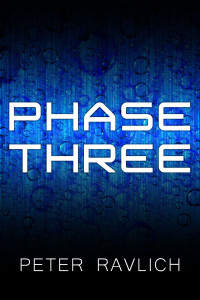 Cover-PhaseThree-Draft
